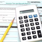 Bolognese & Co CPA CGA Personal Taxes